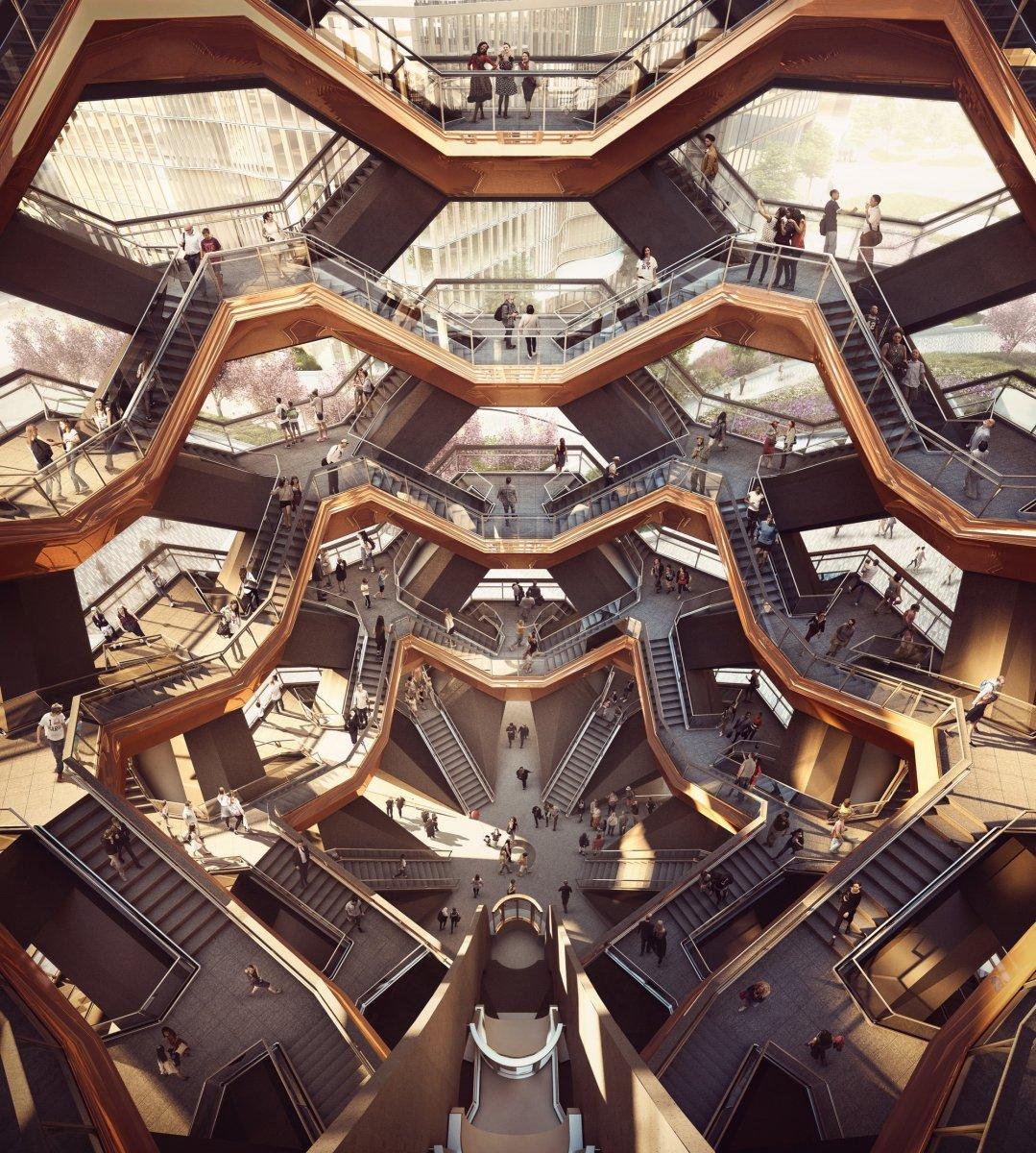 Interior_View_of_the_Vessel_-_courtesy_of_Forbes_Massie-Heatherwick_Studio.jpg