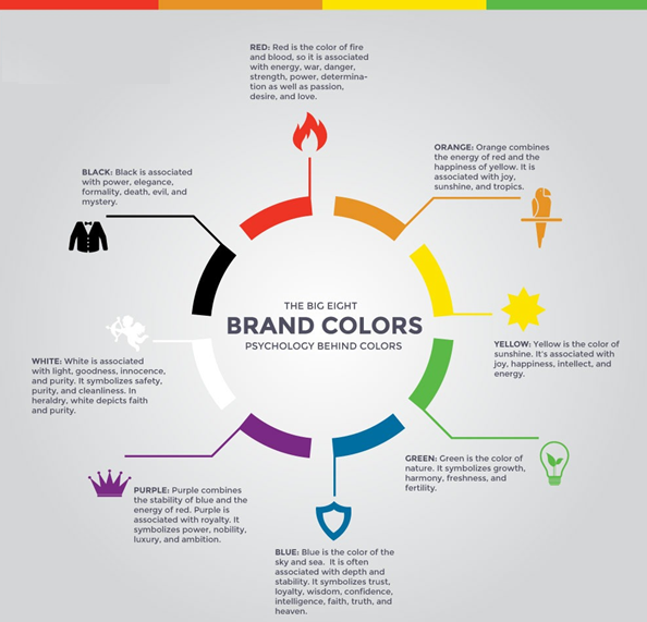brand-color.png