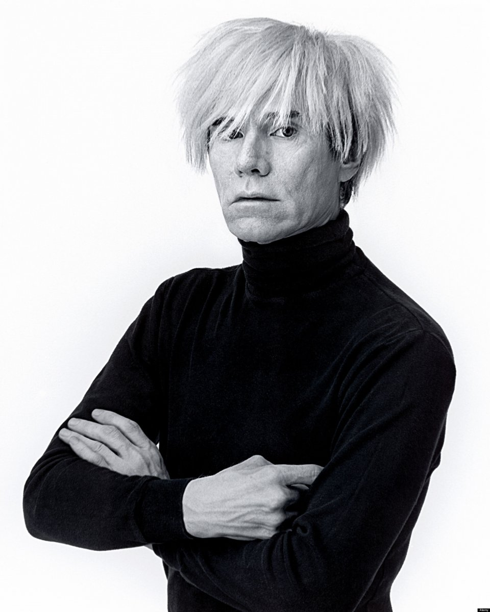 o-ANDY-WARHOL-HOUSE-FOR-SALE-facebook.jpg