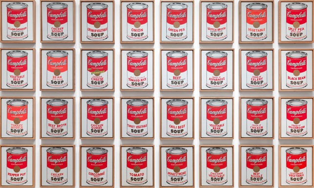 soup-cans-grid.jpg
