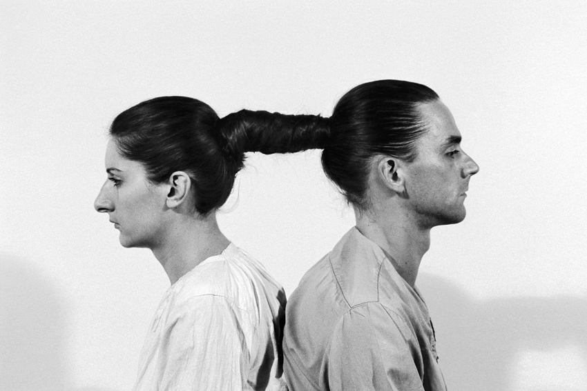 Relation in Time (1977) - Abramovic Ulay.jpg