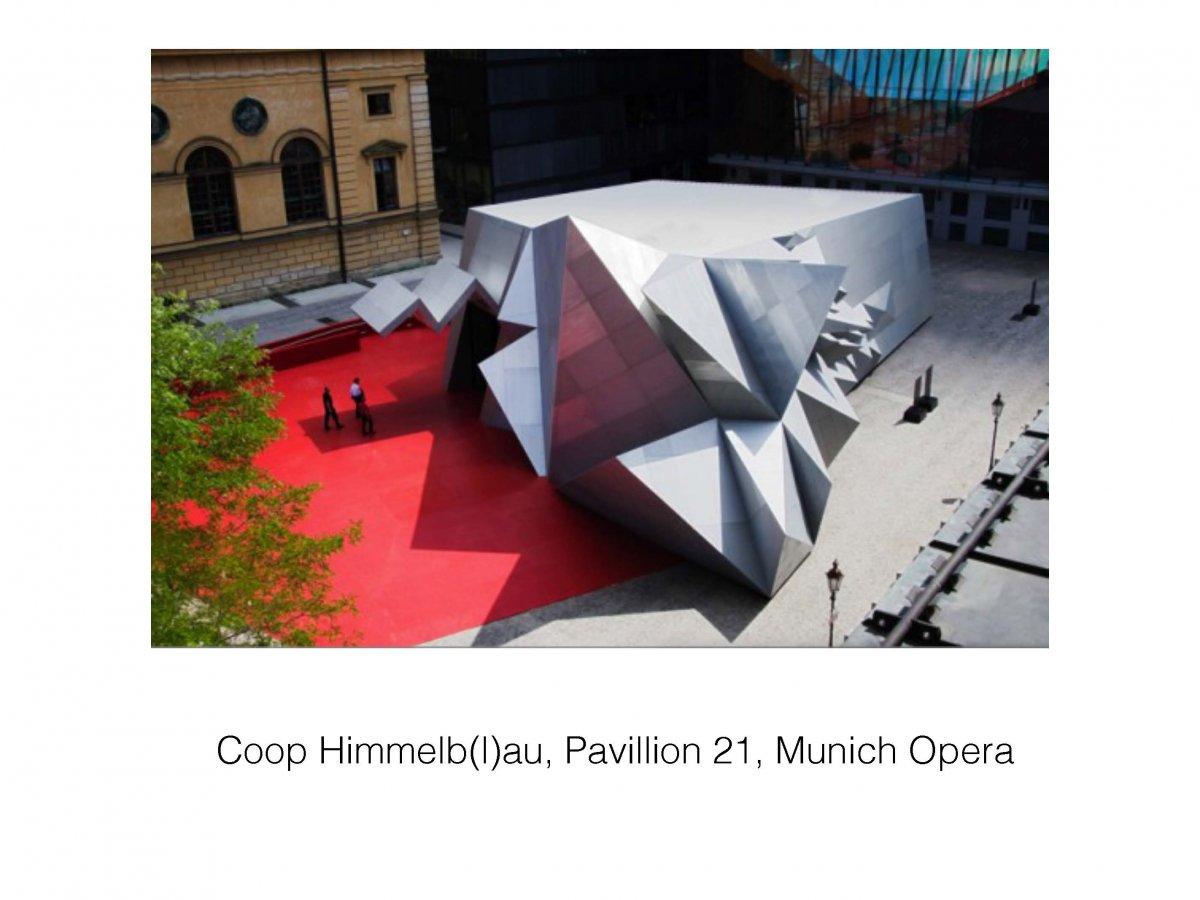 Pavillion 21, Munich Opera, Coop Himmelb(l)au.jpg