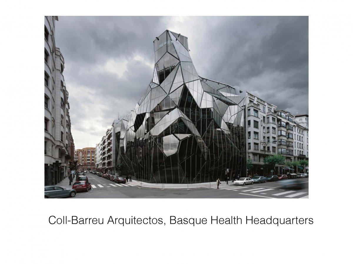 Basque Health Headquarters, CBA.jpg