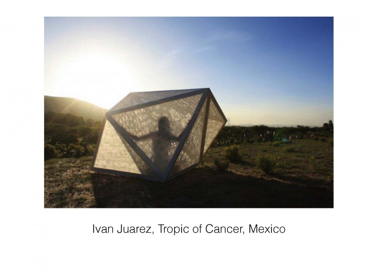 Tropic of Cancer, Ivan Juarez, Mexico.jpg
