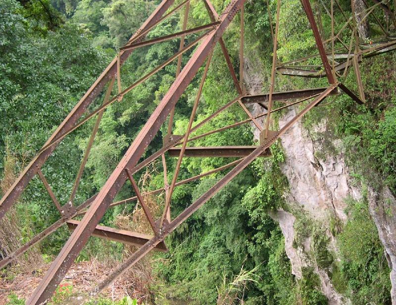 5-3-Rail Bridge, x.studio . ivan juarez, Xico, Veracruz, Mexico (1).jpg