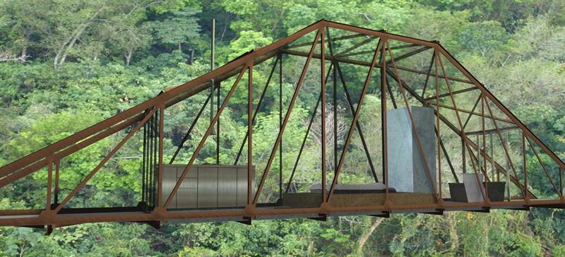 5-3-Rail Bridge, x.studio . ivan juarez, Xico, Veracruz, Mexico (2).jpg
