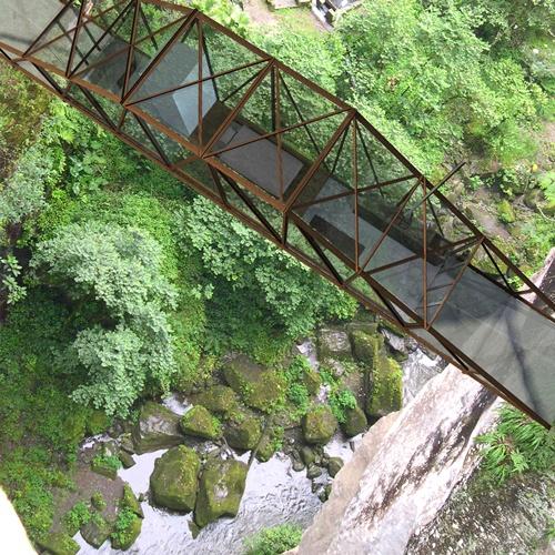 5-3-Rail Bridge, x.studio . ivan juarez, Xico, Veracruz, Mexico (4).jpg