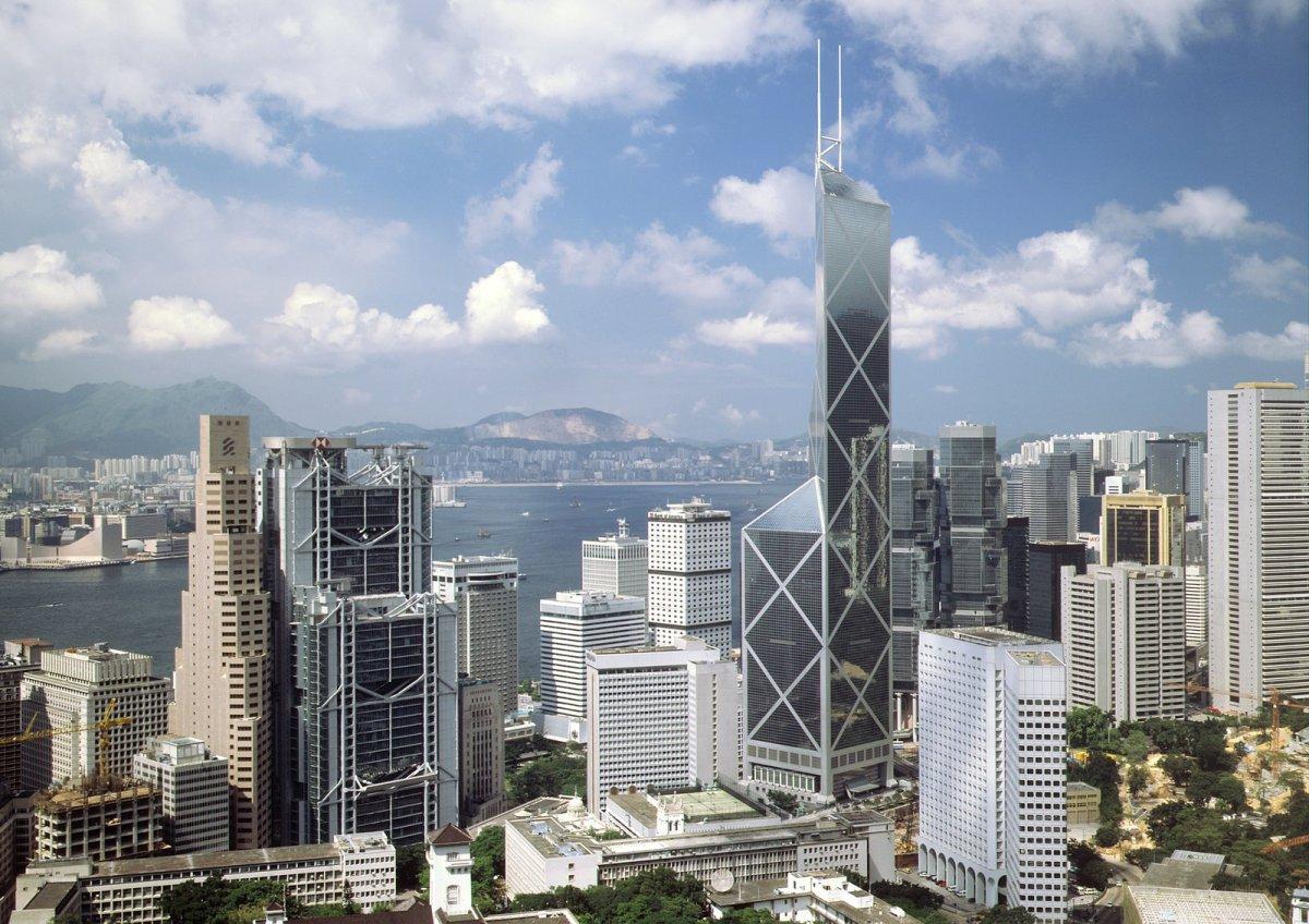 5-3-Bank of China Tower, I.M.Pei, 1982-1989, HongKong (1).jpg