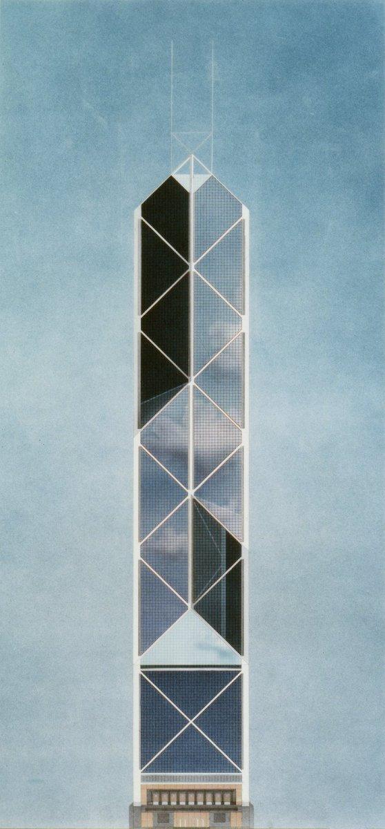 5-3-Bank of China Tower, I.M.Pei, 1982-1989, HongKong (2).jpg