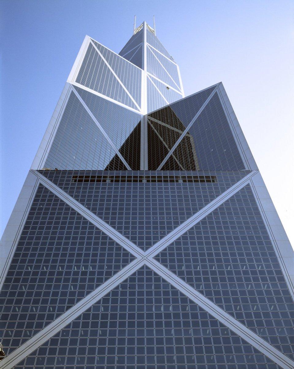 5-3-Bank of China Tower, I.M.Pei, 1982-1989, HongKong (6).jpg