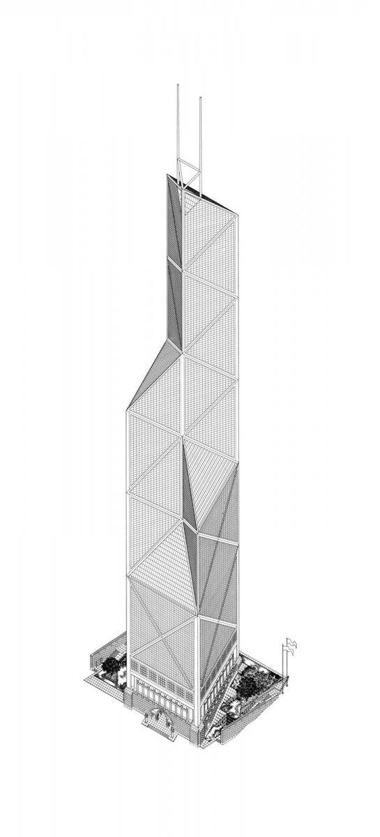5-3-Bank of China Tower, I.M.Pei, 1982-1989, HongKong (5).jpg