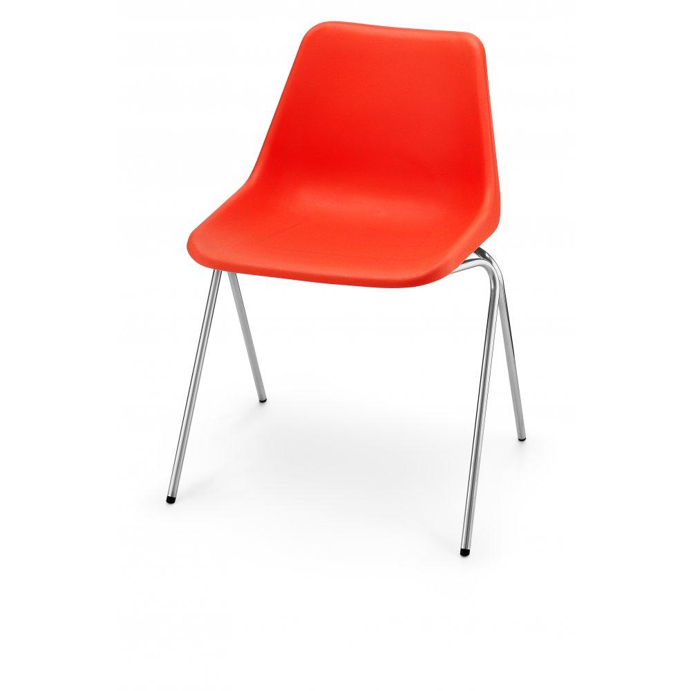 5-2-Polypropylene Chair, Robin Day, 1963.jpg