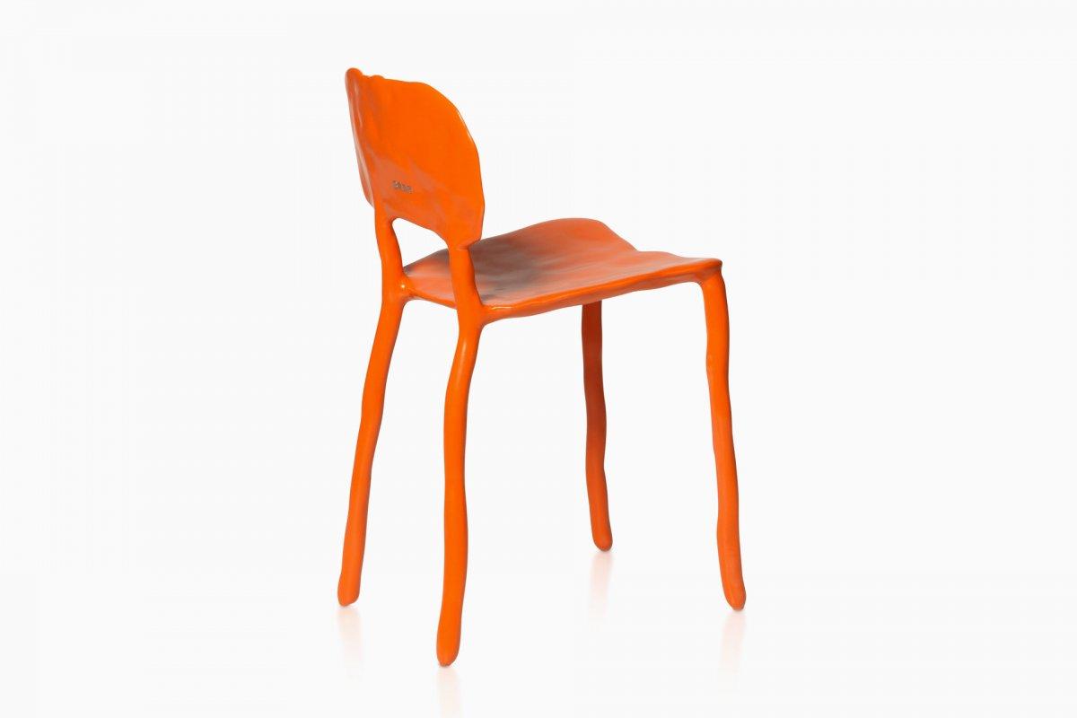 5-2-Clay Chair, Martin Baas.jpg