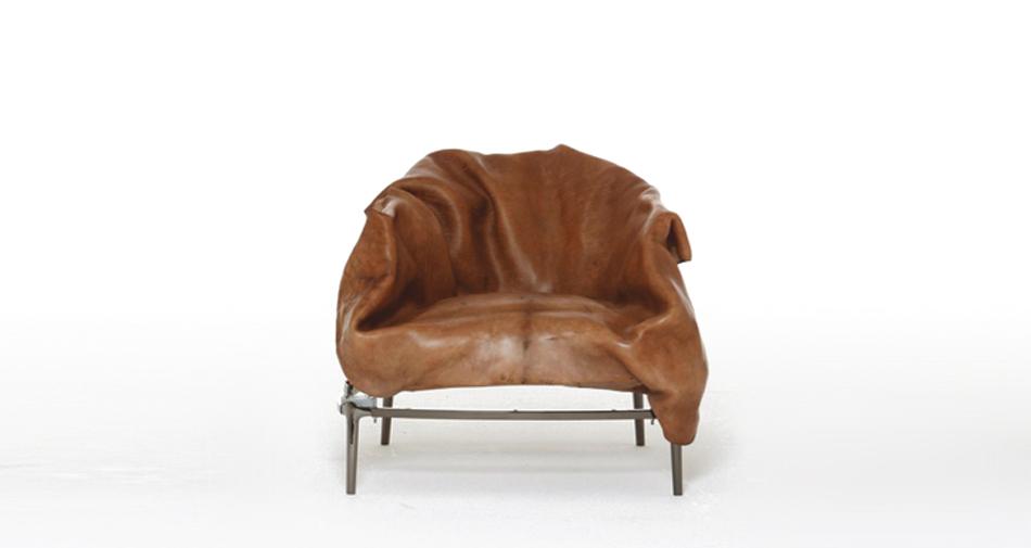 5-2-Boiled Leather Chair, Simon Hasan.jpg