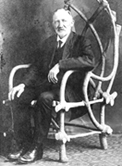 5-2-John Krubsack tree chairs (2).jpg
