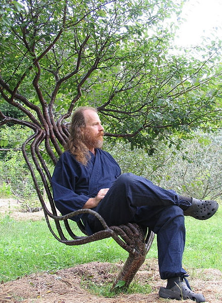 5-2-Tree Chairs, Peter Cook and Becky Northey.jpg