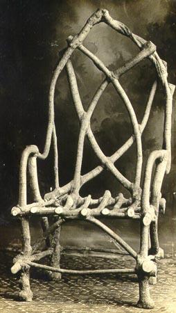 5-2-John Krubsack tree chairs.jpg