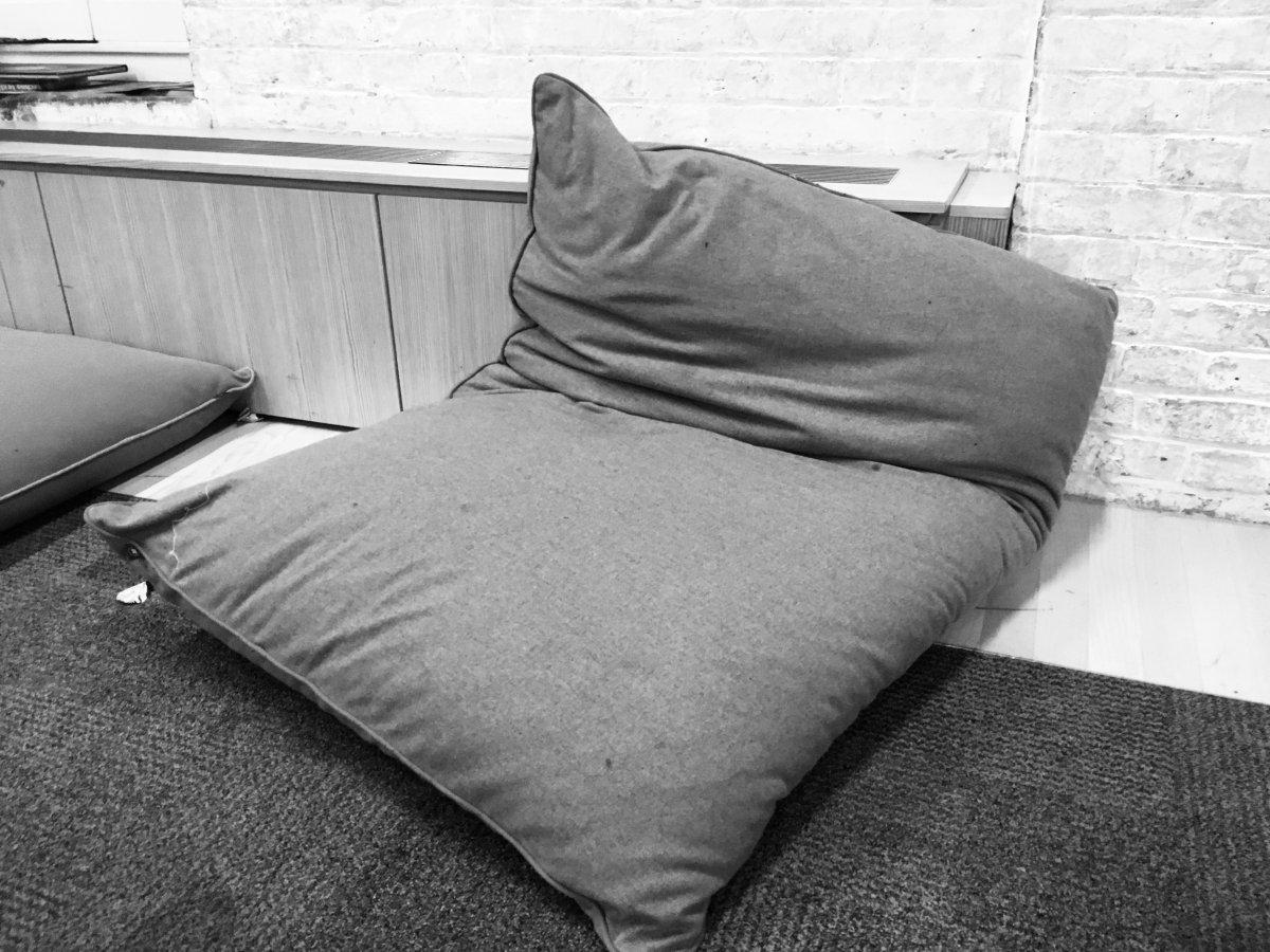 5-2-shape on the sofa.JPG