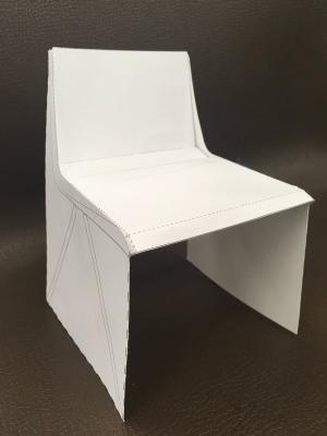 5-2-chair model making (2).JPG