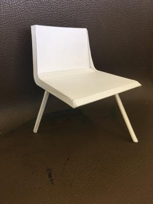 5-2-chair model making (4).JPG
