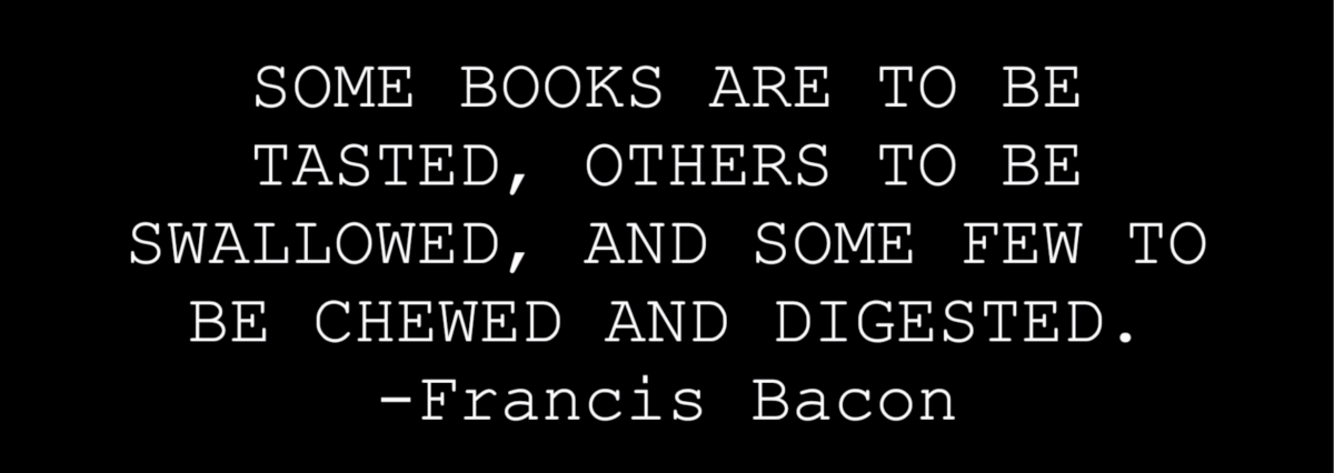 GCD Interact Quote - Francis Bacon.png