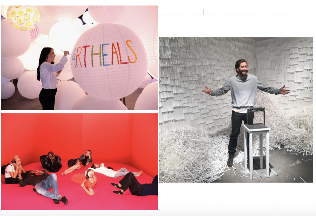 29Rooms Art Show - Refinery 29.png
