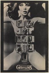 Chelsea Girls, Andy Warhol, 1967, tate.jpg