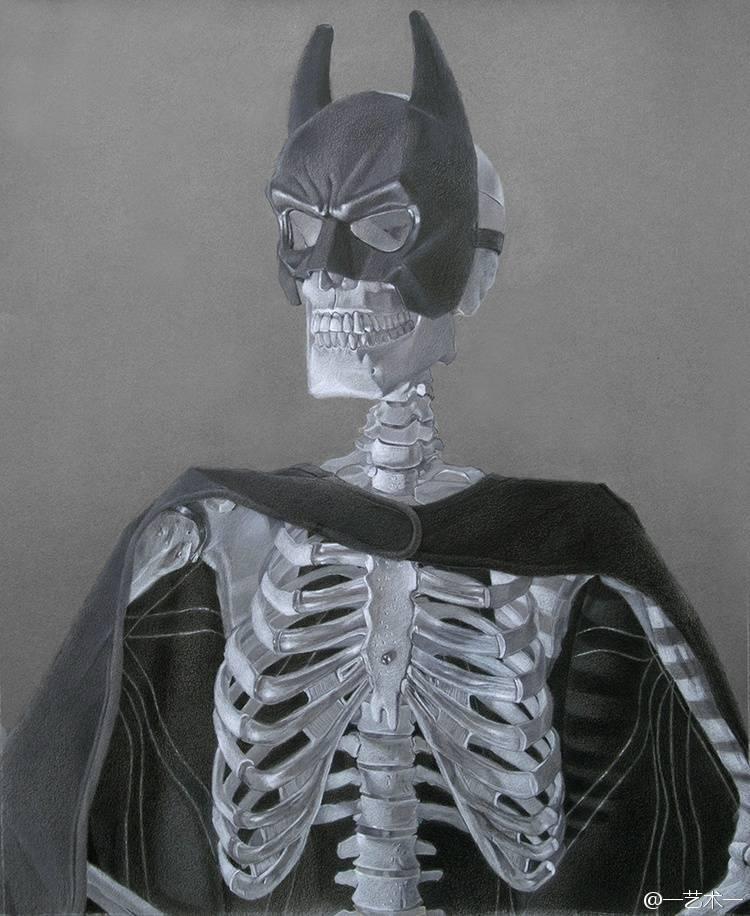 child the bones (2).JPG