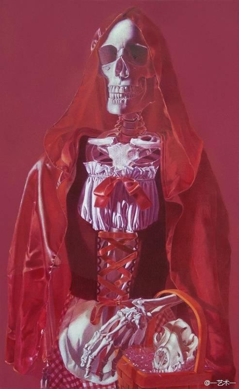 child the bones (3).JPG