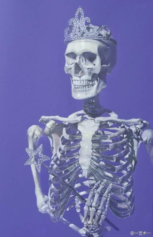 child the bones (4).JPG.1