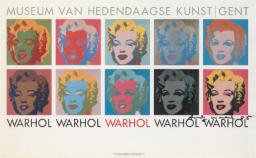 Marilyn Monroe, Andy Warhol, 1985, tate.jpg