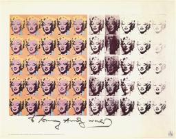 Marilyn Monroe, Andy Warhol, 1962, tate.jpg