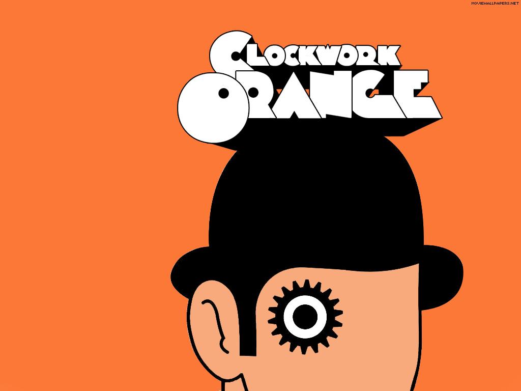 4-2-A Clockwork Orange (4).jpg