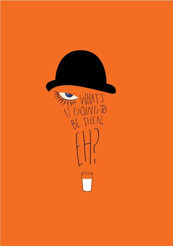 4-2-A Clockwork Orange (1).jpg