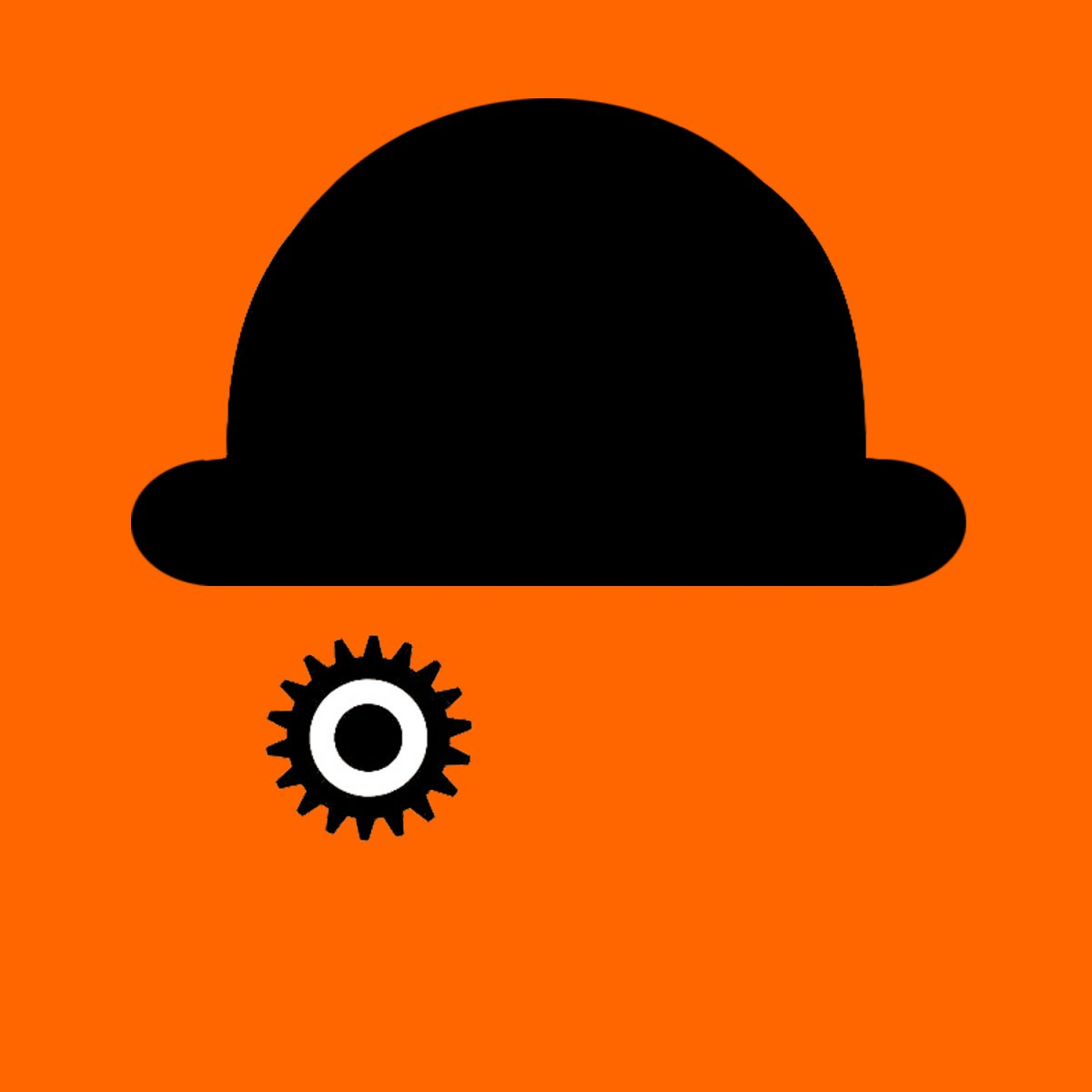 4-2-A Clockwork Orange (3).jpg