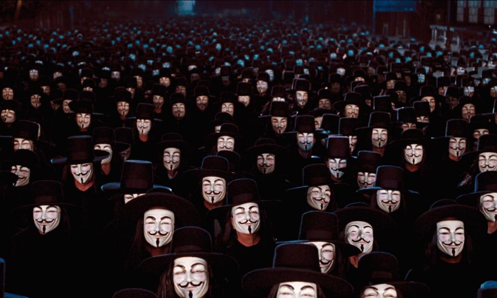 4-2-V for Vendetta.jpeg