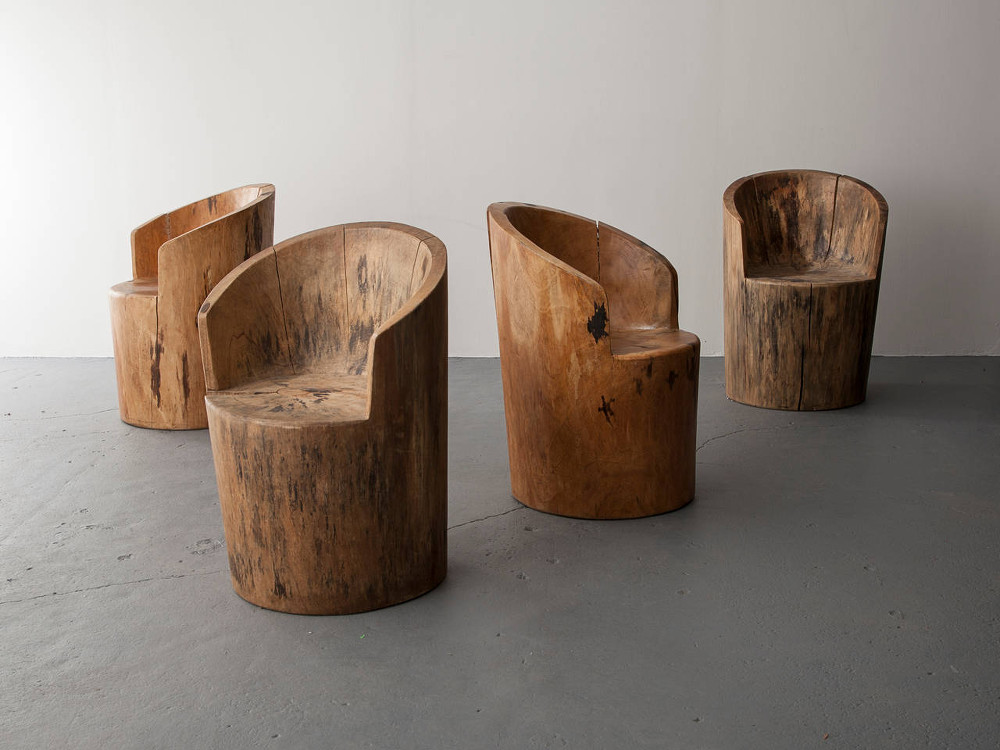 Taken from: https://realwoodenfurniture.com/discover-the-different-types-of-solid-wood-chairs/