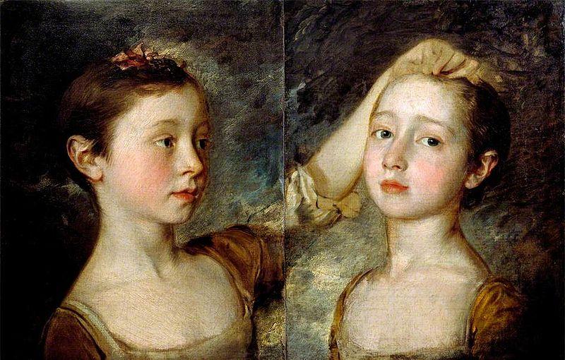 Thomas_Gainsborough_-_Mary_and_Margaret_Gainsborough,_the_artist's_daughters.jpg