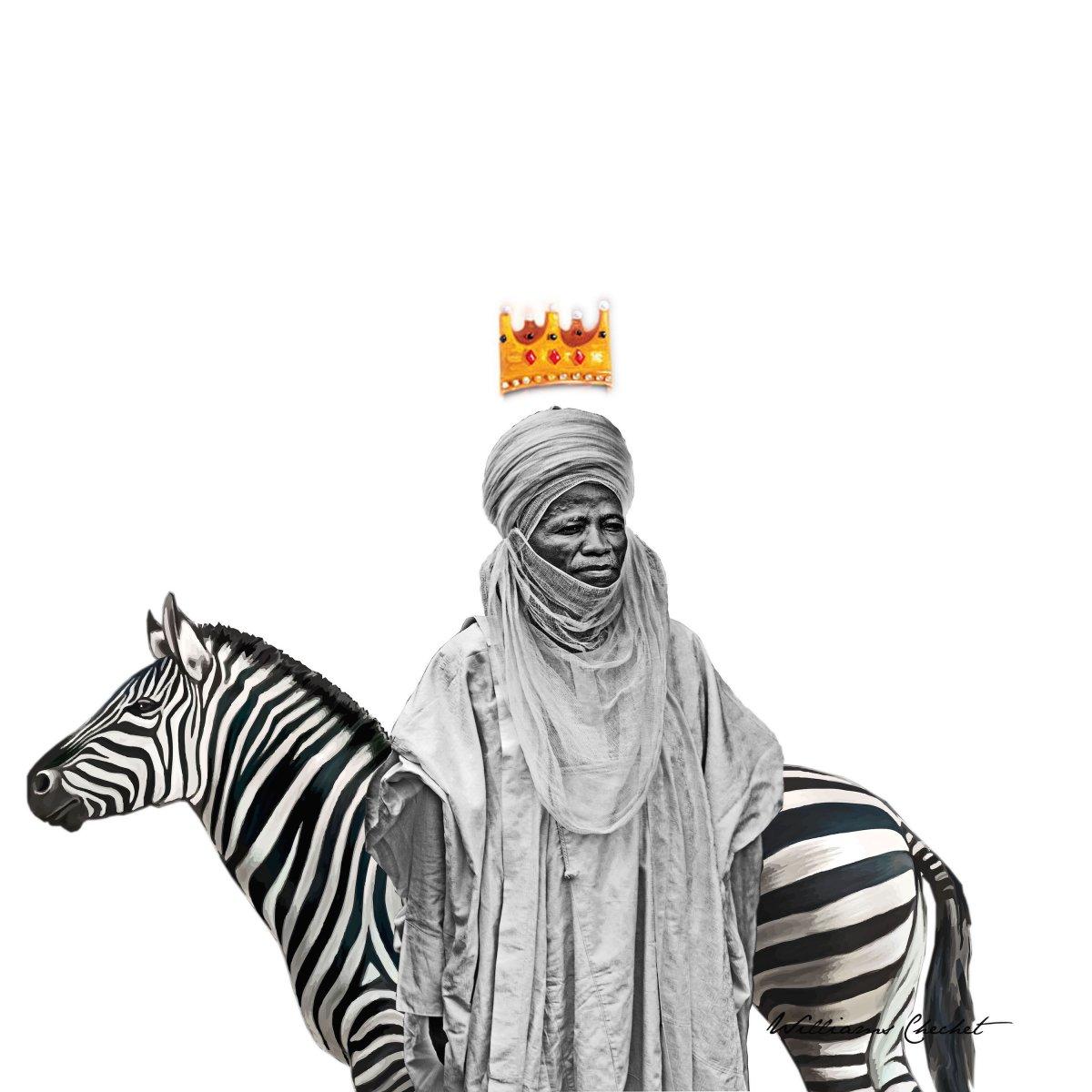 zebraman-williams-chechet.jpg