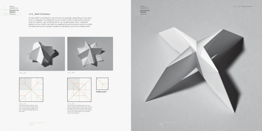 Folding_techniques_123.jpg