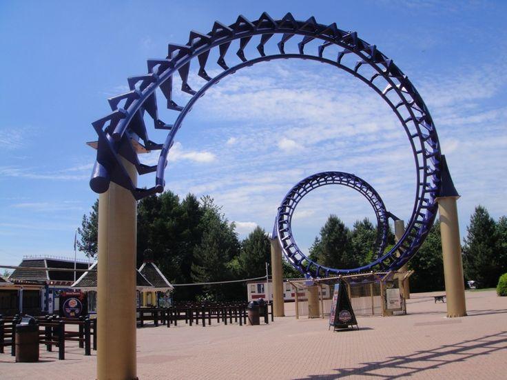 81c33555a520a6a47c204150394af9c2--roller-coasters-amusement-parks.jpg