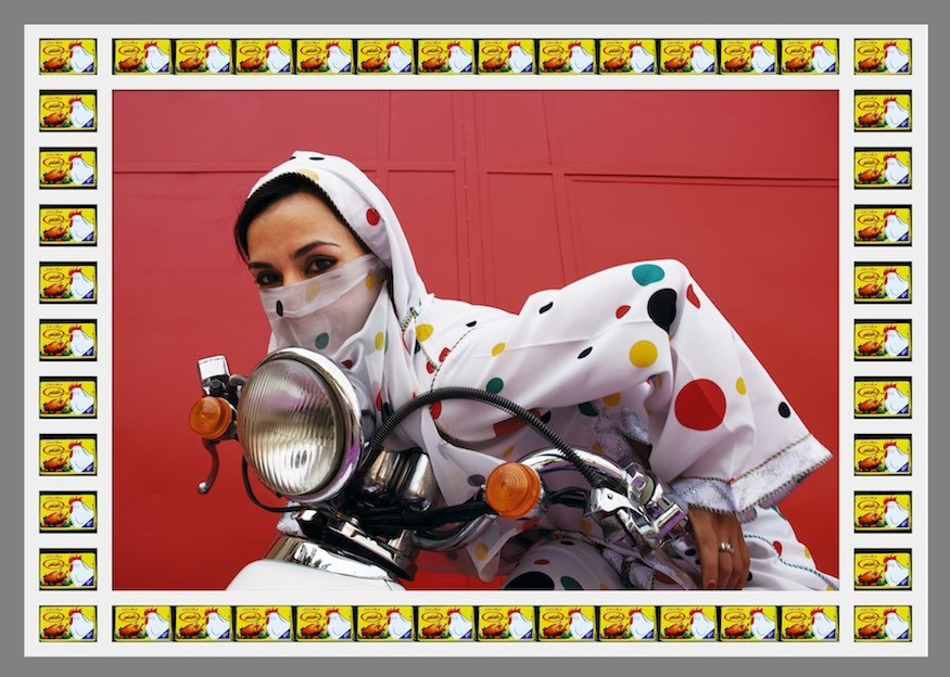 8-_rider__photograph_by_-hassan_hajjaj__courtesy_of_the_artist_and_vigo_gallery.jpg