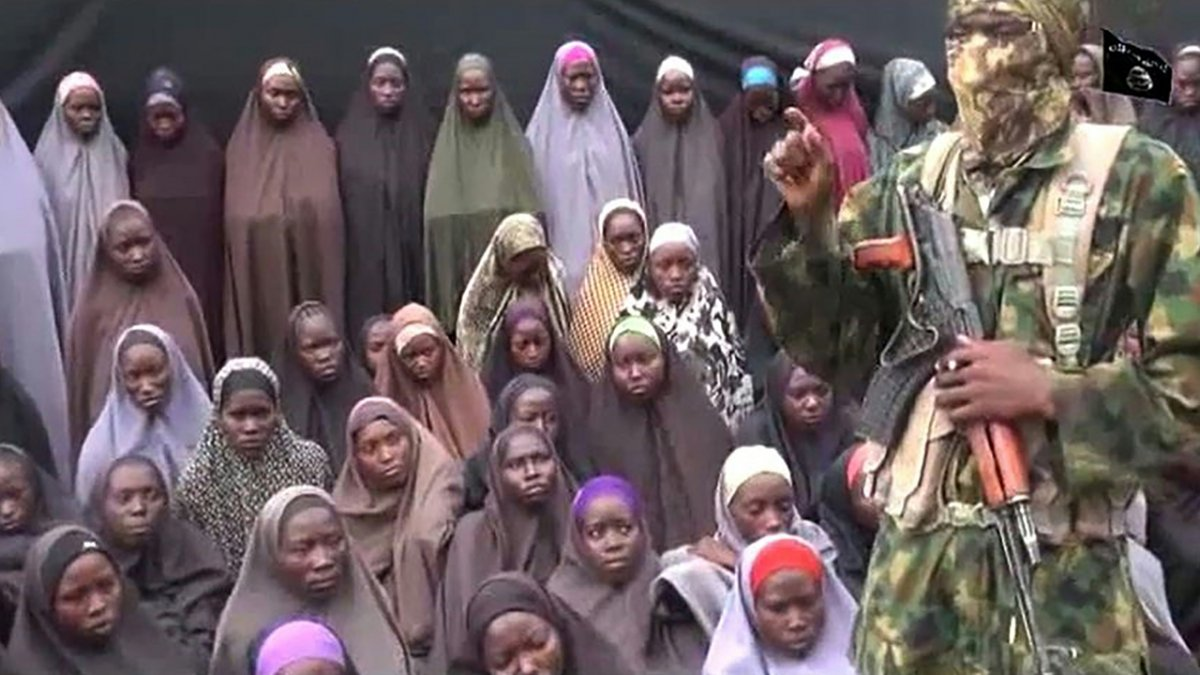 Boko-Haram-releases-video-of-Chibok-Girls.jpg