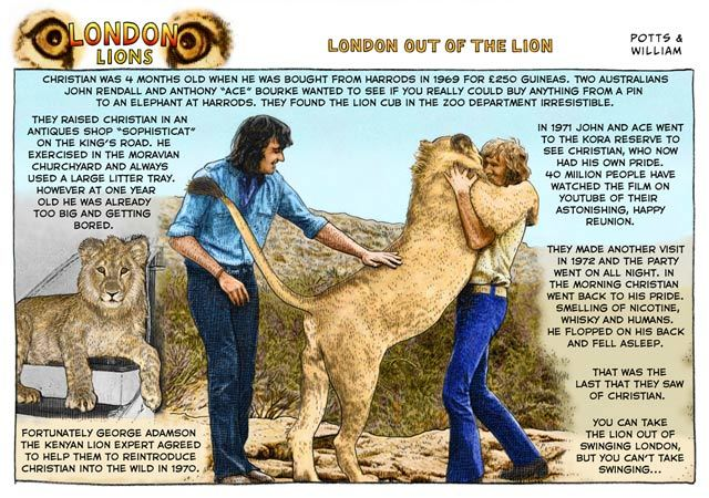 lionist40_4.jpg