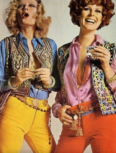 1960s-hippe-inspired-clothes-379x500.jpg