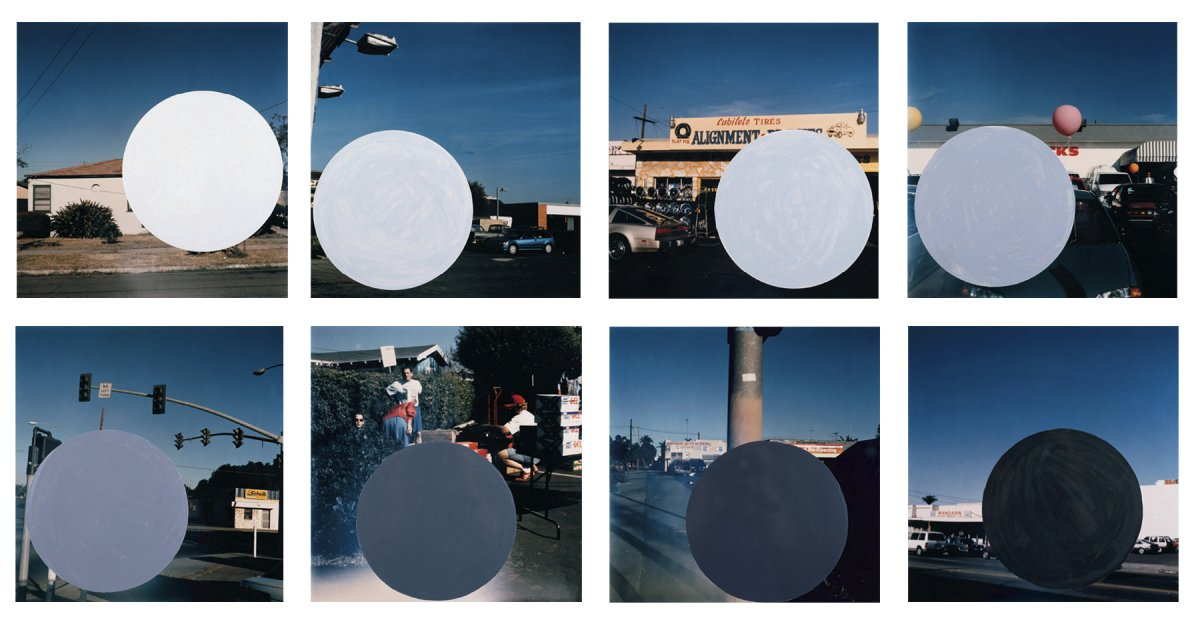 1996Baldessari_NationalCity_48x47cm.jpg