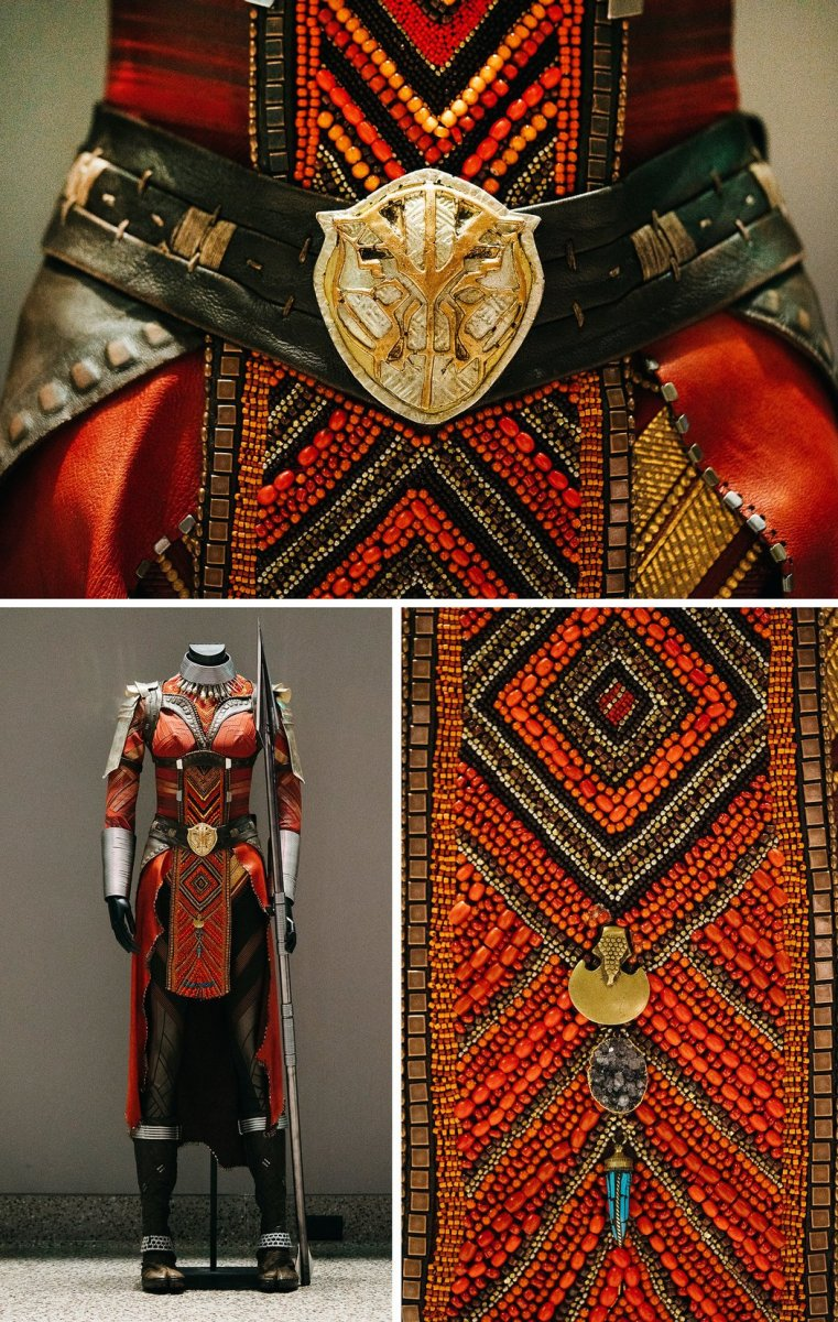 23panther-costumes-combo-master1050.jpg
