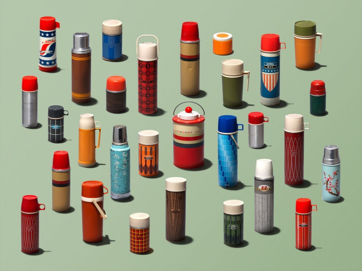 Thermos_Collection.jpg