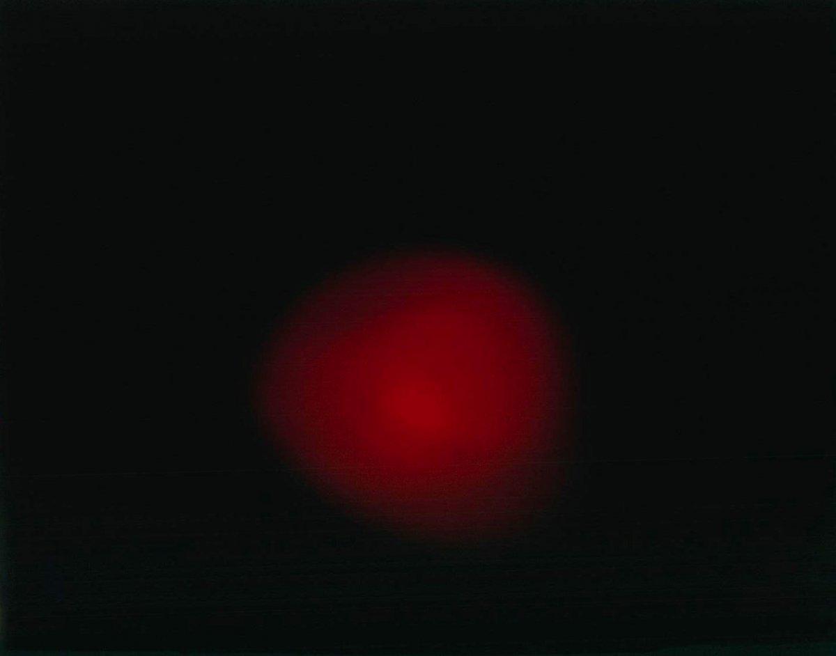 Selene-19841.jpg