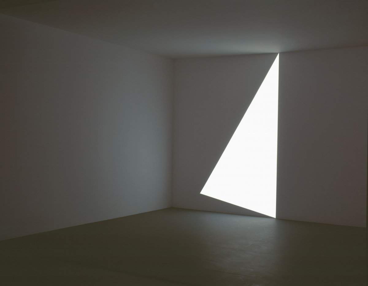 Pullen-White-1967-s1-1440x1120.jpg